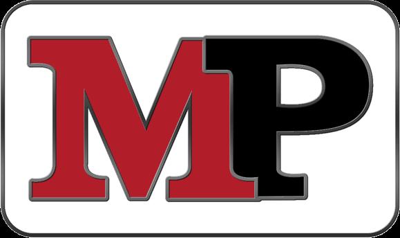 Lapel Pins - Metalpromo