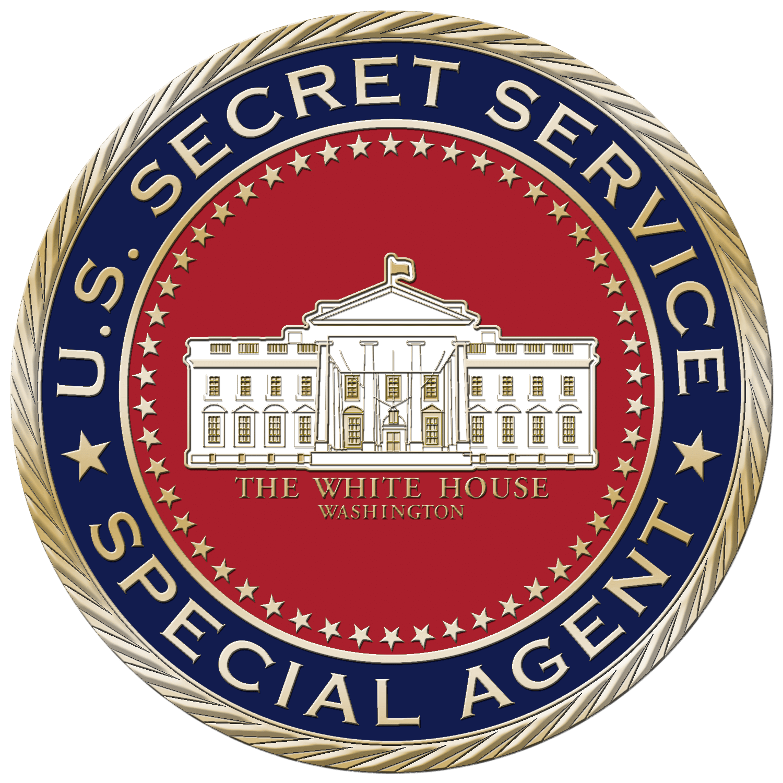 Coins secret All Hidden