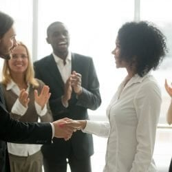 Importance of Employee Recognition