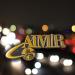 Aimir Company Logo Pin